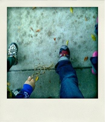 Dec08walk