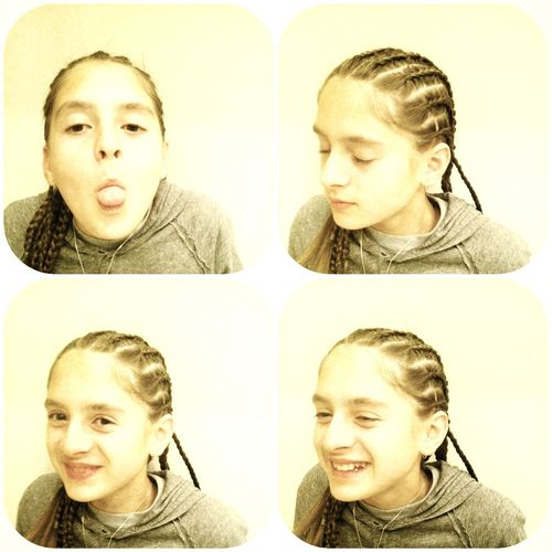April2012cornrows