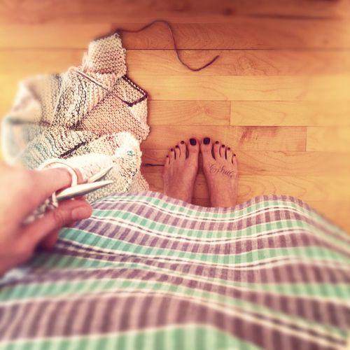Jan2012blog2